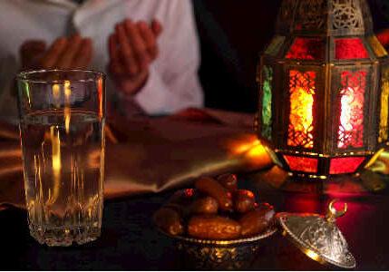 fasting-Islamic Center North Virginia - Masjid US